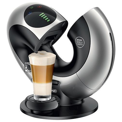 Tesco Direct Nescafe Dolce Gusto Eclipse Edg736s Hot