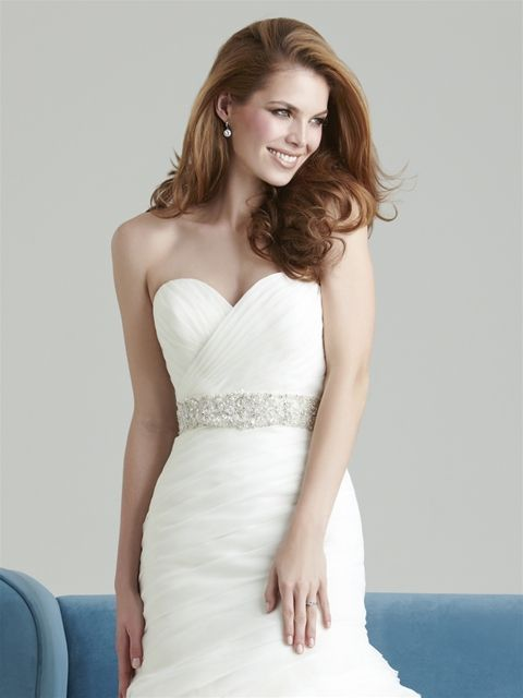 1000  images about Wedding Gowns - Posh Bridal on Pinterest ...