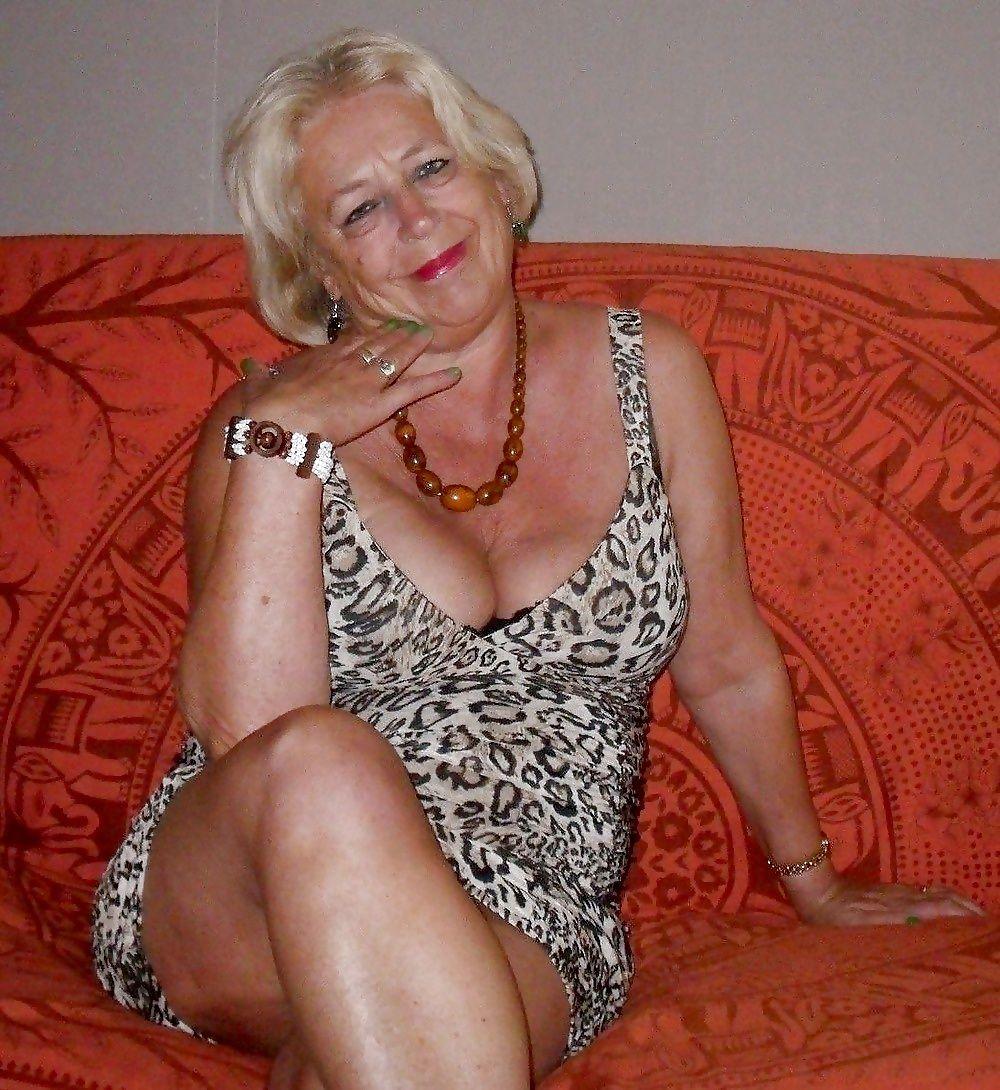 50's Plus Senior Dating Online Site In Dallas