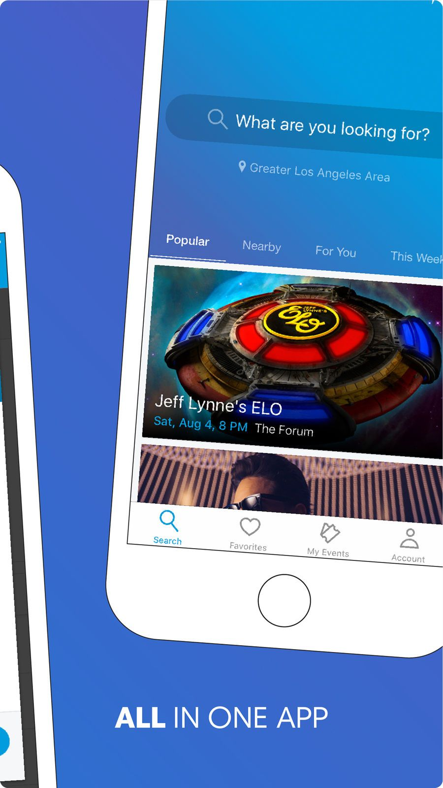 Ticketmaster appsappappstoreios Free apps for iphone