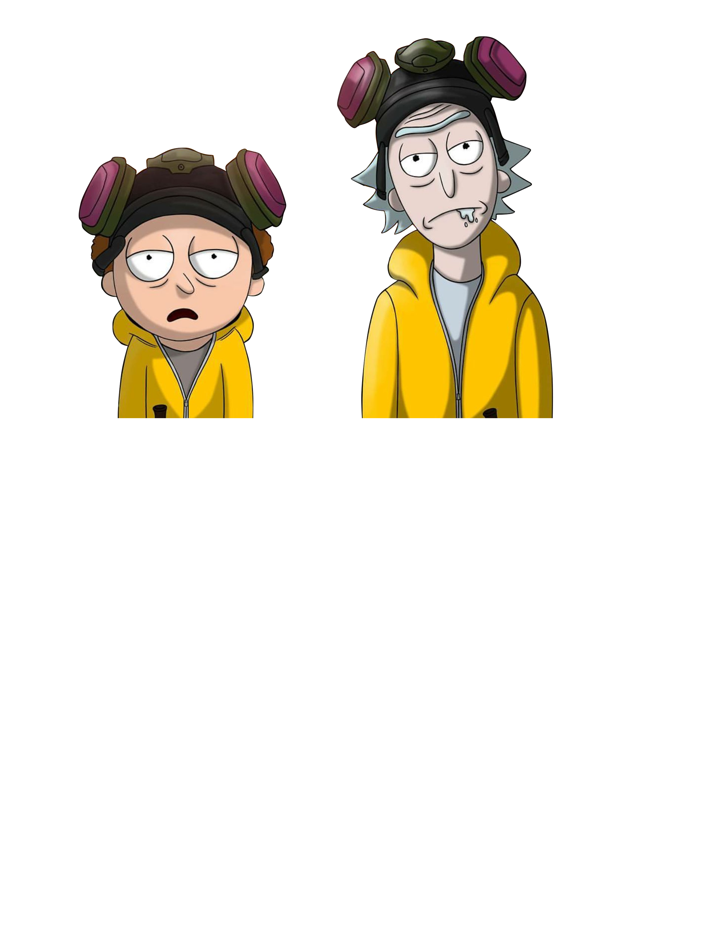 Pin De Wini Jin En Rick And Morty Personajes De Rick Y Morty Rick Y Morty Dibujo Grafico