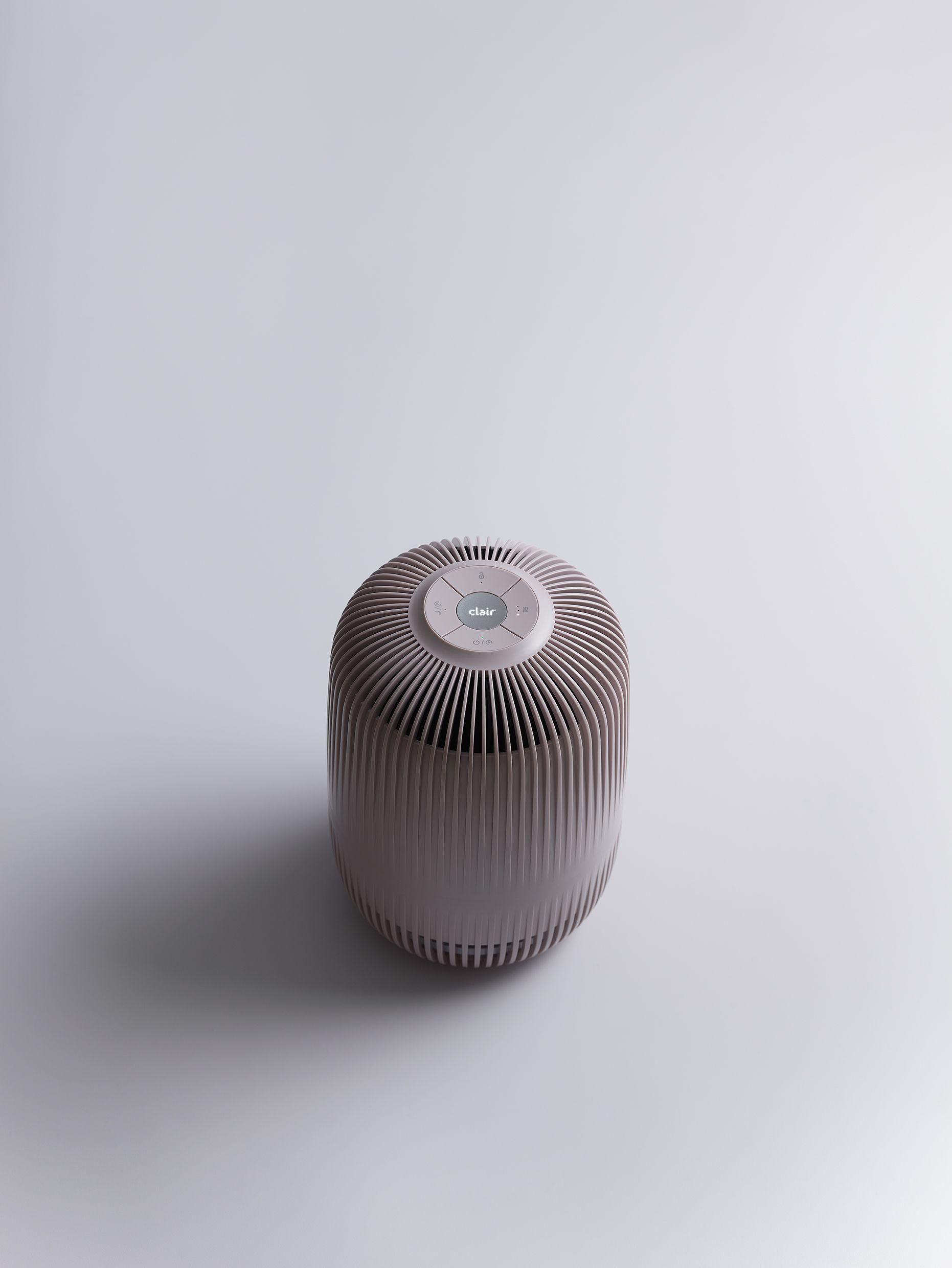 A beautiful air purifier in 2020 Design, Design strategy