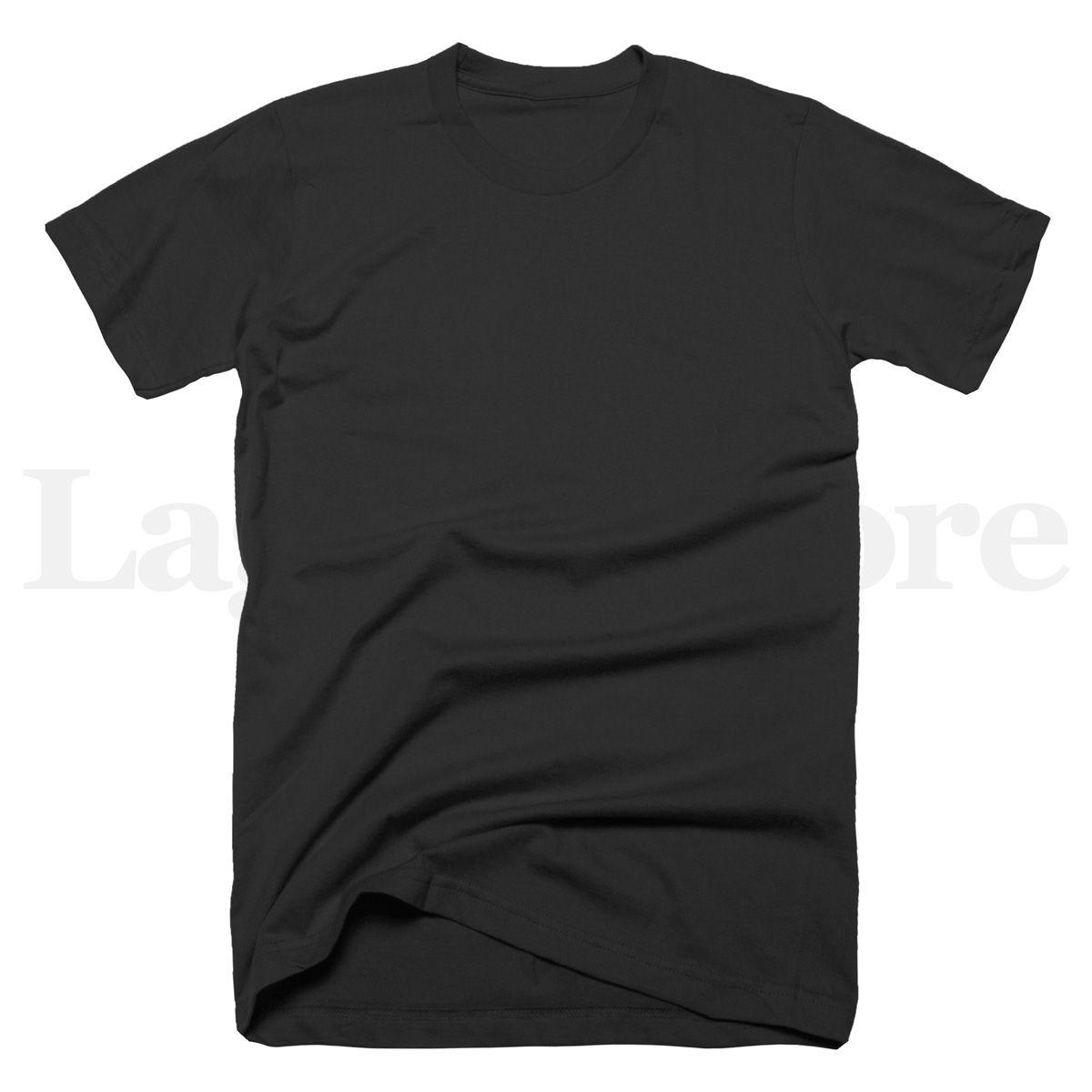 Desain t shirt jkt48 - Uni Cotton Black Uni Cotton Adalah Seri Pakaian Yang Dibuat Untuk Wanita Dan Pria Minimalis