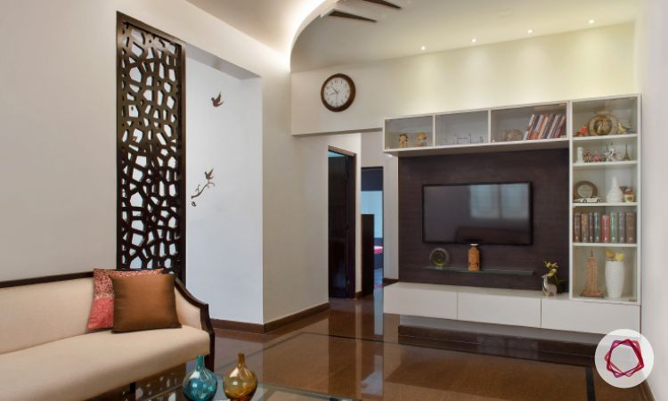 Contemporary Bangalore Interior Design That Packs A Punch