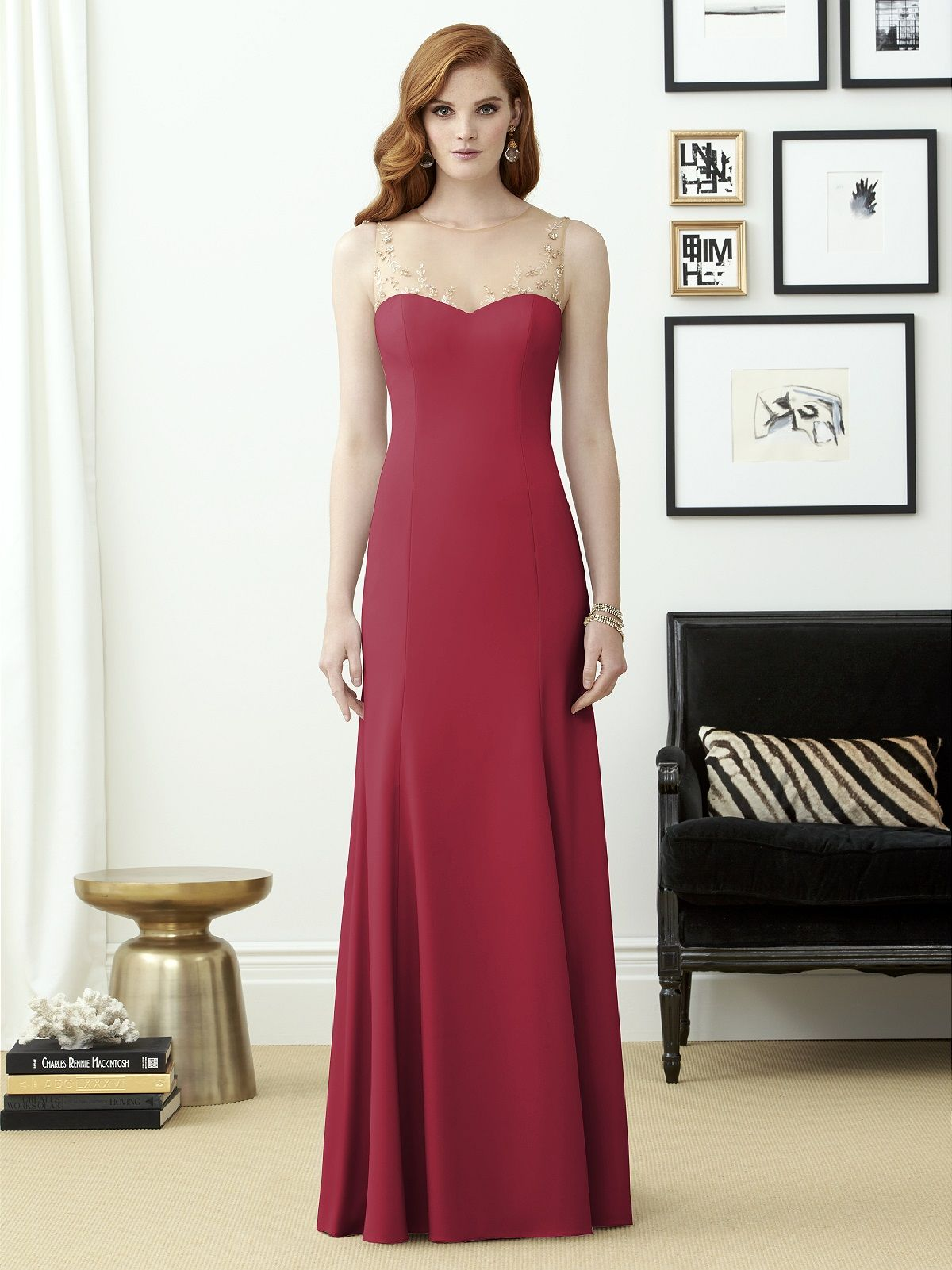Dessy collection style 2964 trumpets dessy collection style 2964 strapless bridesmaid dressesdessy ombrellifo Image collections