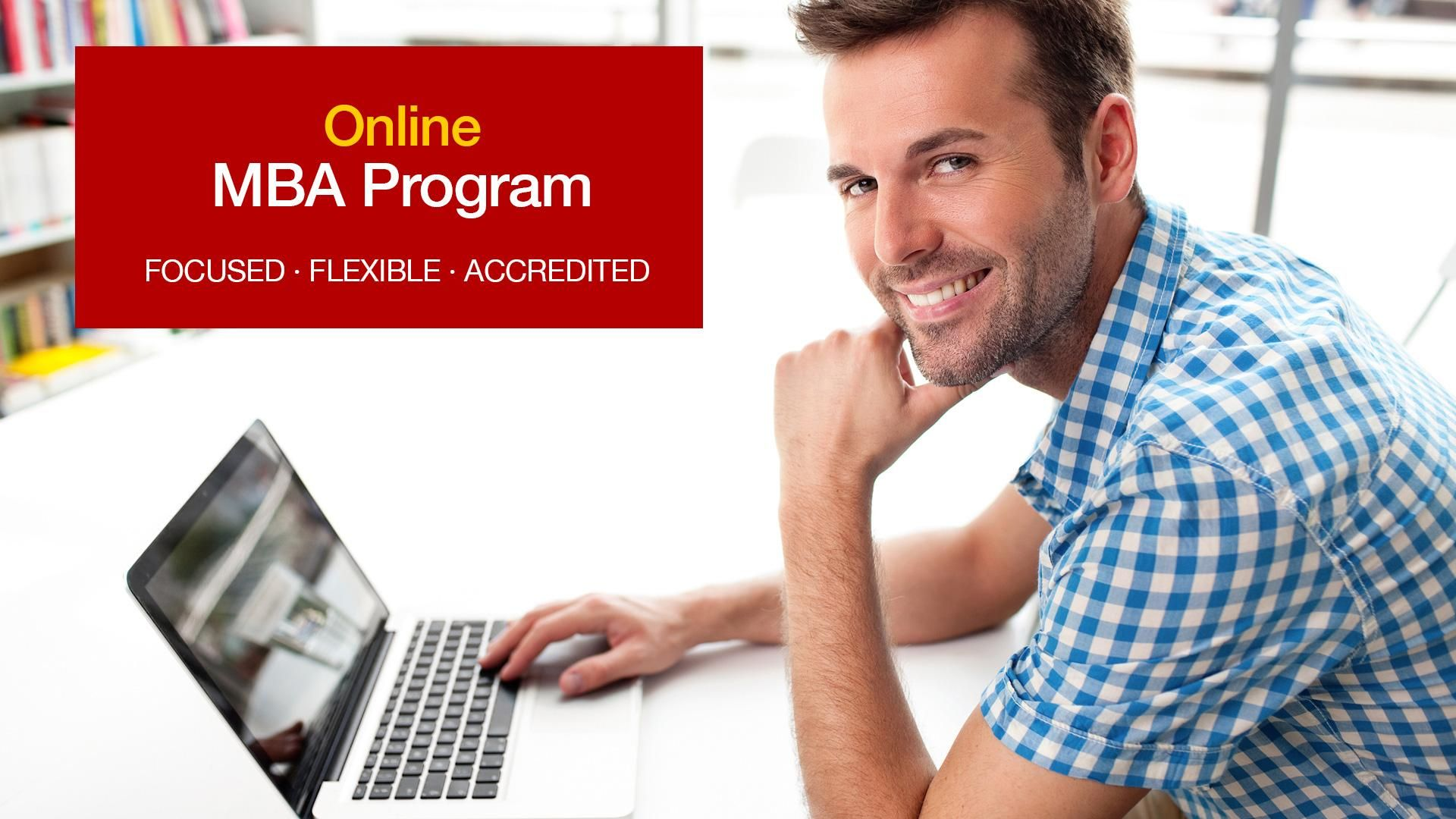 Online Master S In Business Administration Online Mba Right To Education Mba Student