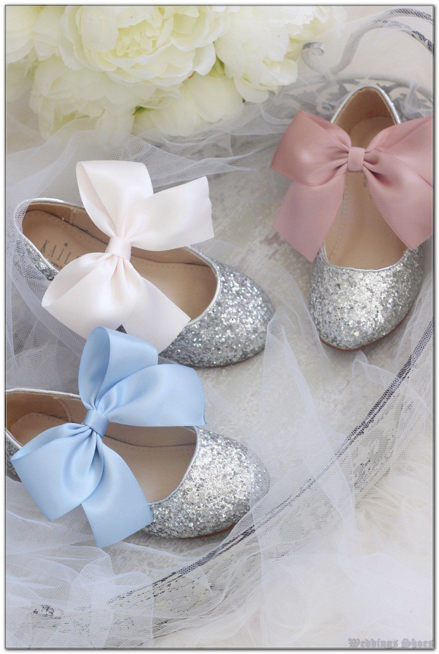 Get Better Wedding Shoes Results By Following 3 Simple Steps