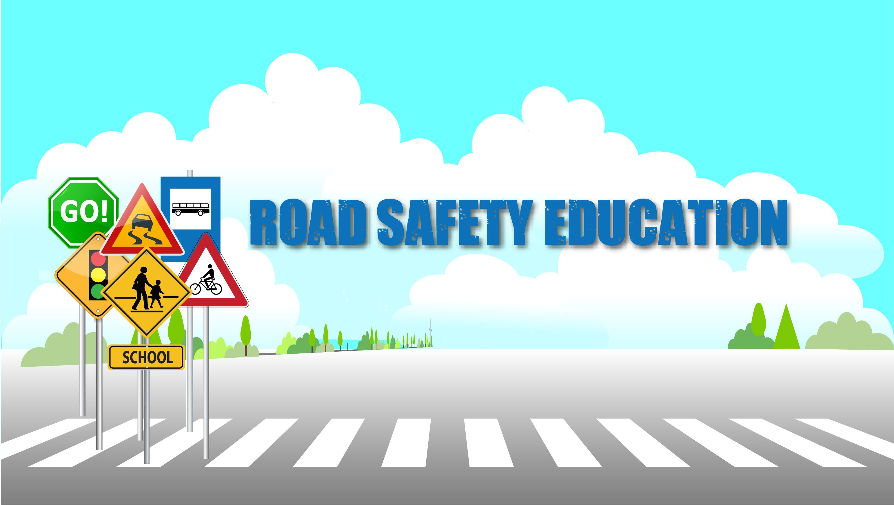 Aisnsw Road Safety Support For Schools