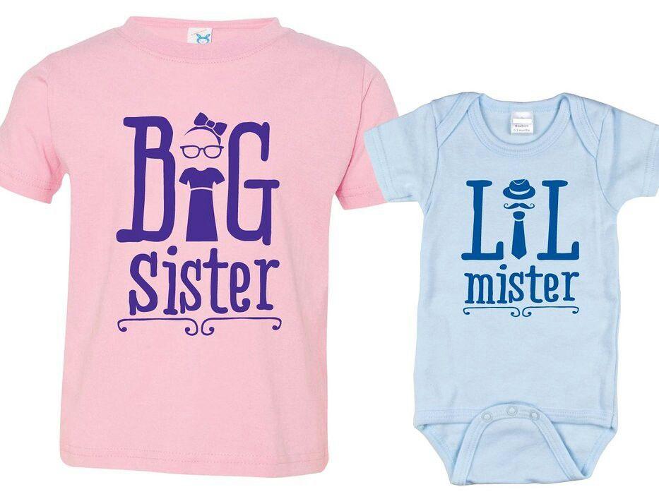 l-m-little-sister