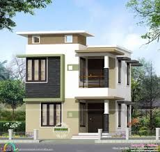 Image result for parapet wall designs front elevation house indian home design also best architecture images rh pinterest