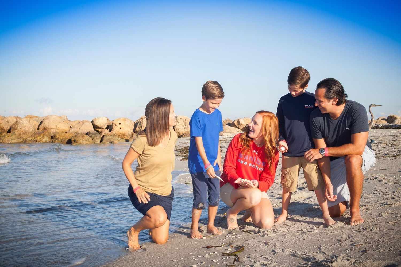 The 10 Best FamilyFriendly Resorts  Family friendly