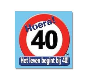 40 jaar oud Daten met Drachtster 40+ | 40ste verjaardag man | Pinterest | Met 40 jaar oud