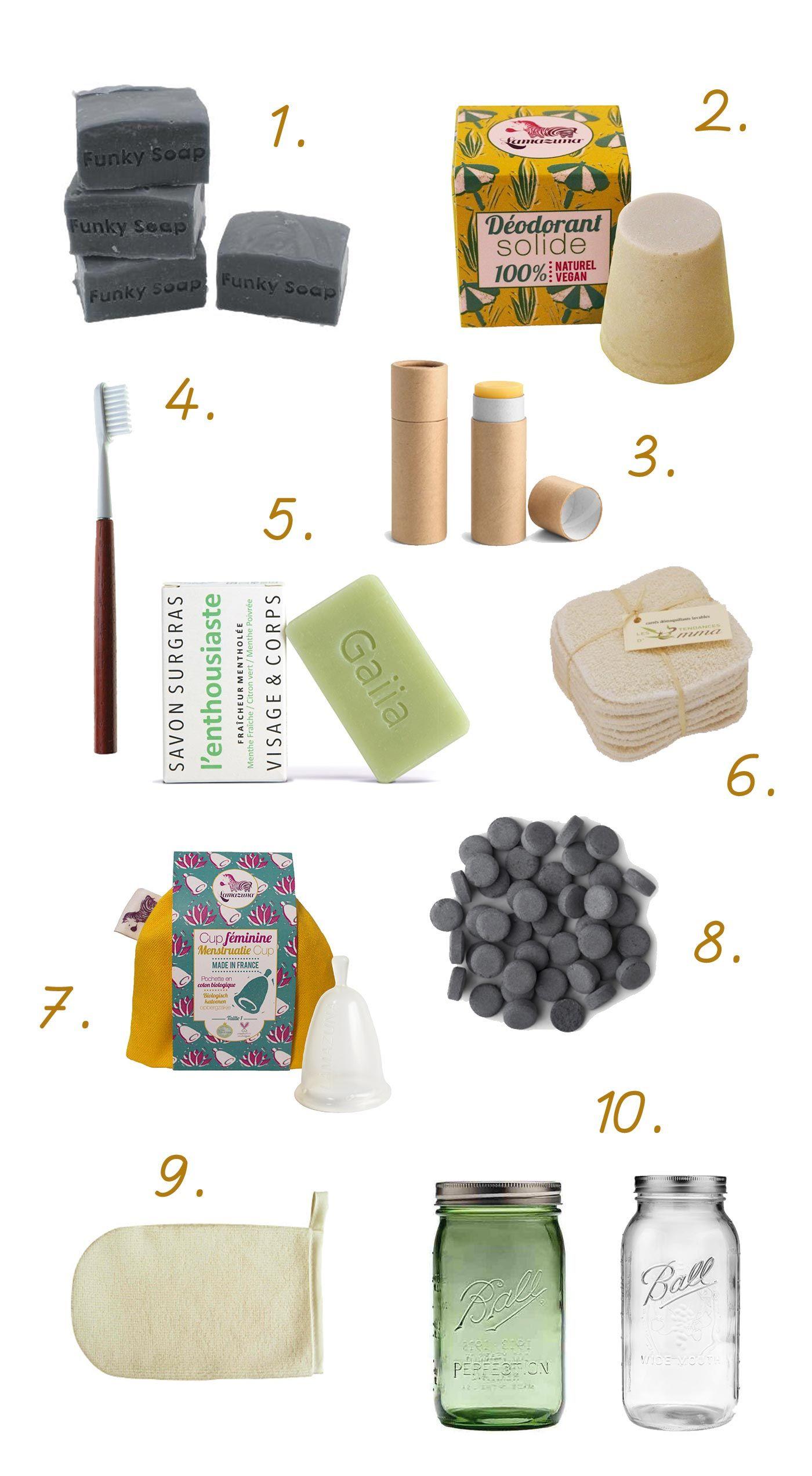 Miroir Salle De Bain Lumineux Ikea ~ L Essentiel Pour Une Salle De Bain Z Ro D Chet The Green Eyes