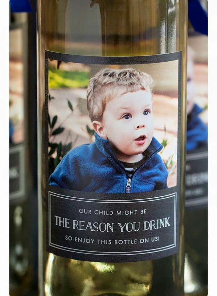 Our kids are the reason teachers drink so its only fair we buy our kids are the reason teachers drink so its only fair we buy them some wine daycare provider giftsfunny negle Images