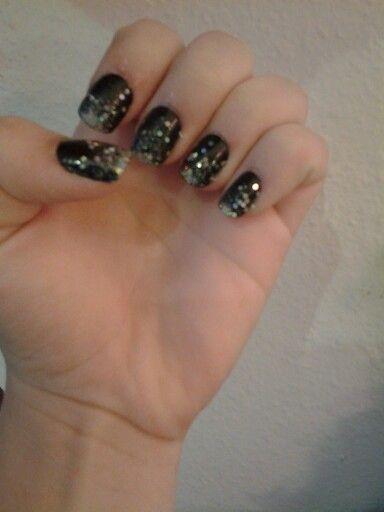 Luv my nails!!!