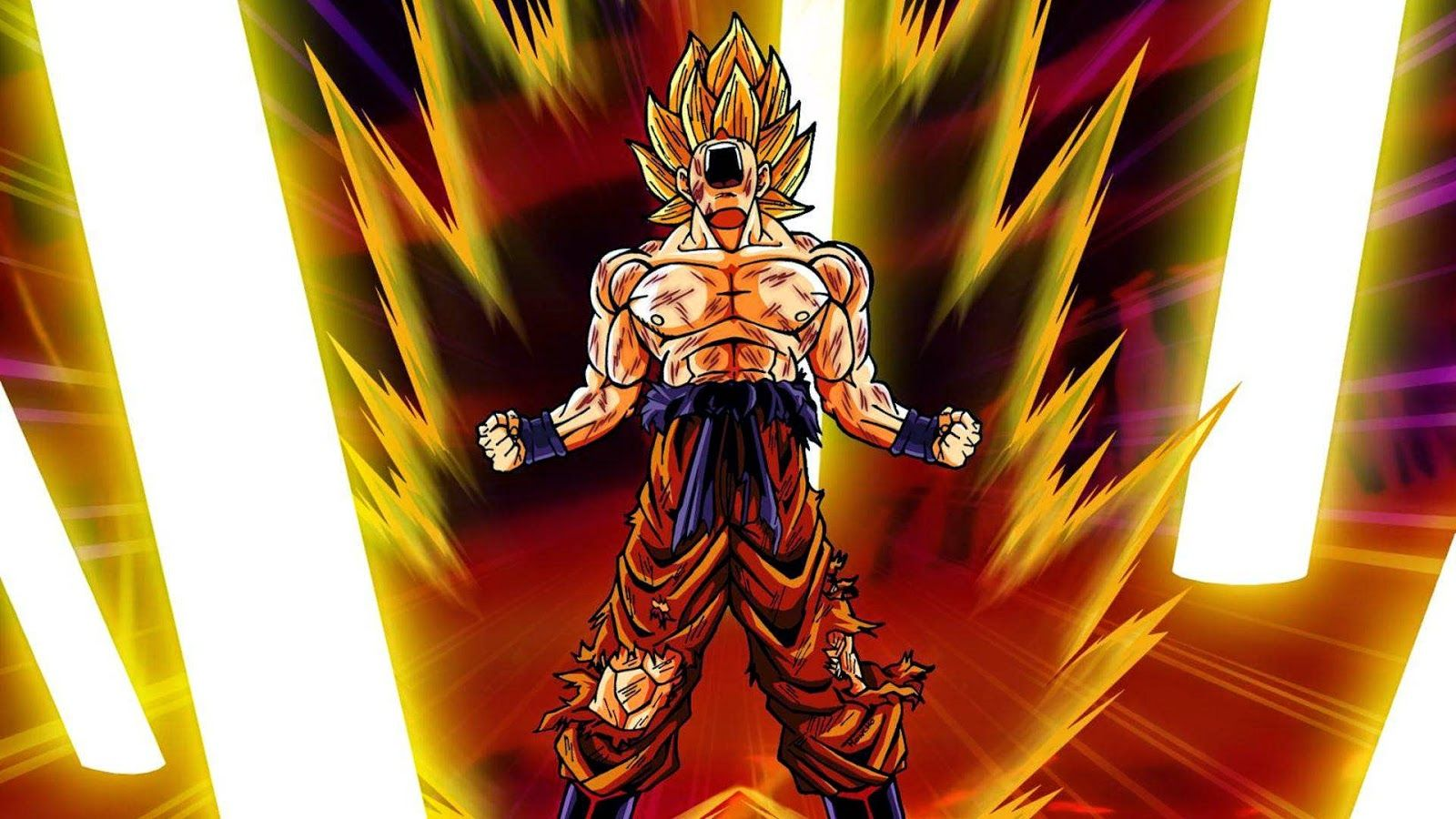 Imagens Do Dragon Ball Z Para Baixar Youtube Baixar Imagens Do