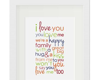 barney theme lyrics wall decal def either painting on their wall or making canvas/decals