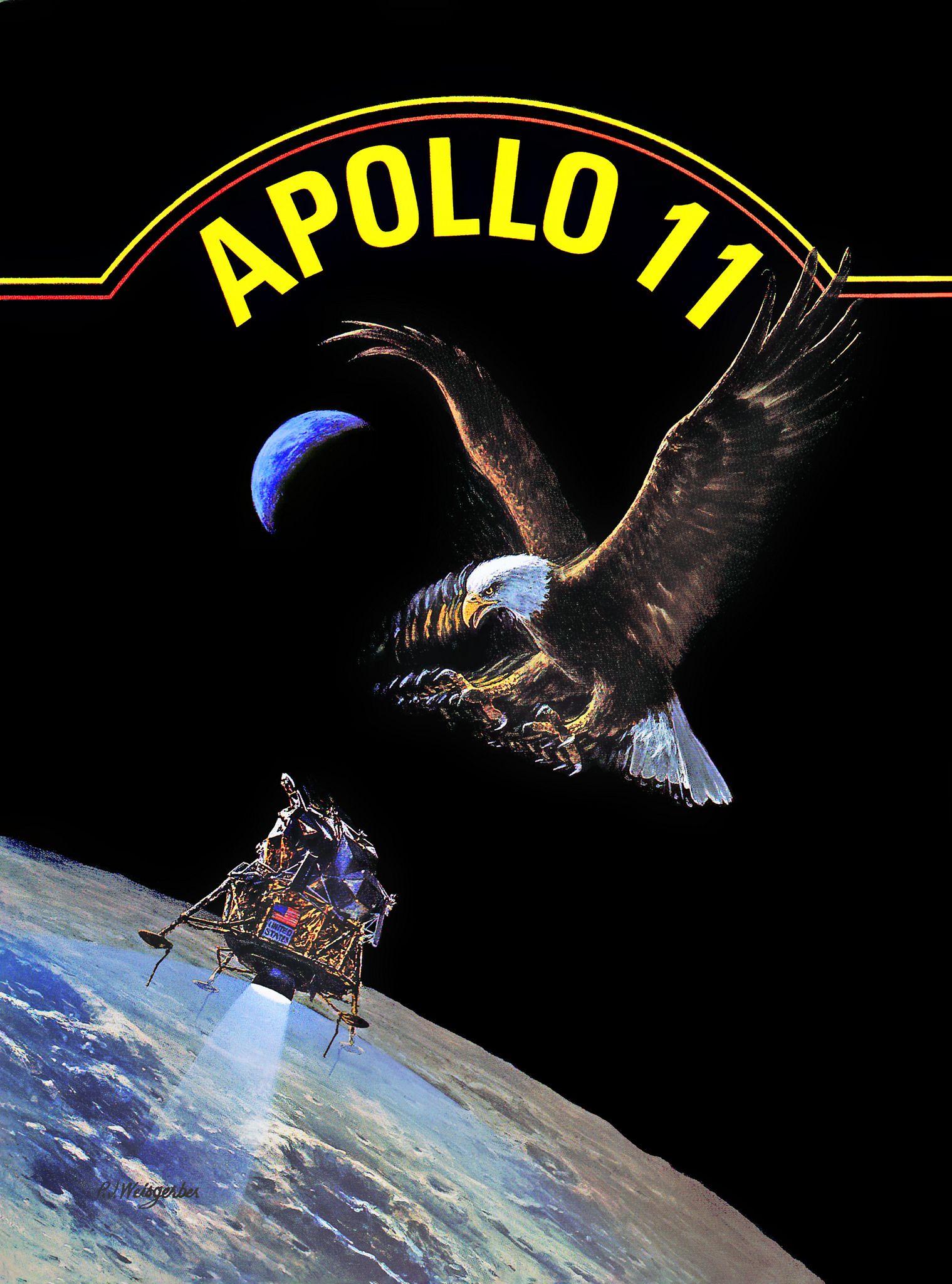 us apollo space program - photo #28