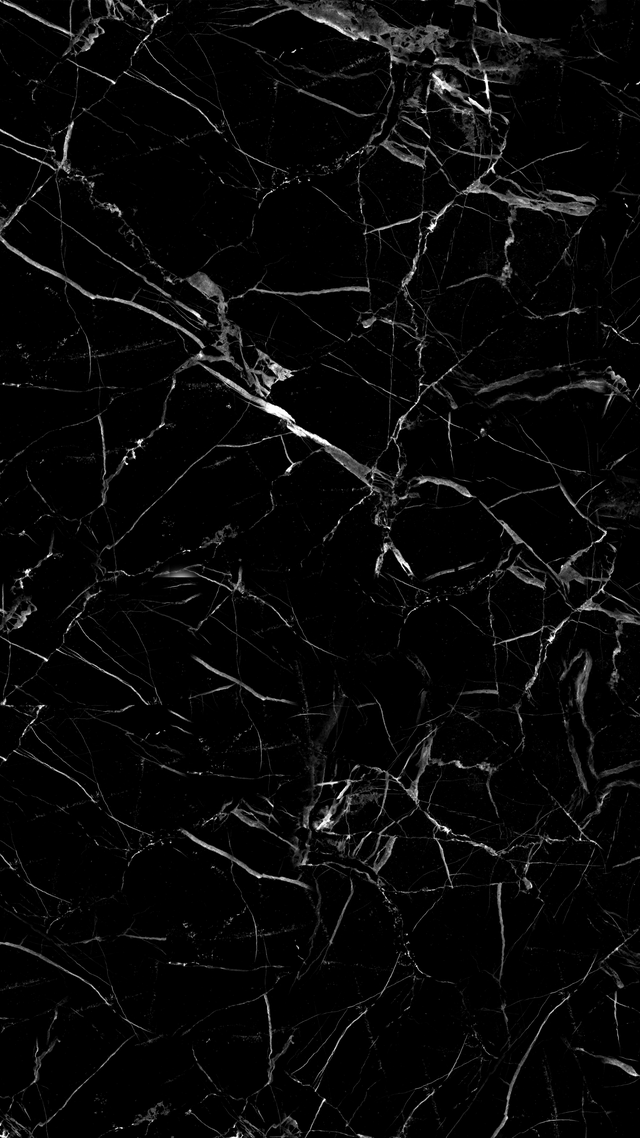 Black Marble - Fulfilled Request [2160x3840]