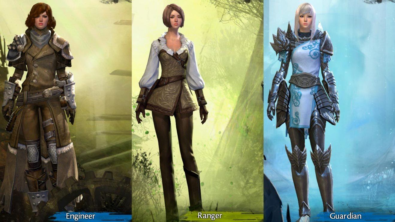 GuildWars2_HumanRangerGuardianEngineer.jpg (Изображение JPEG, 1319×744 пикселов) - Масштабированное (97%)