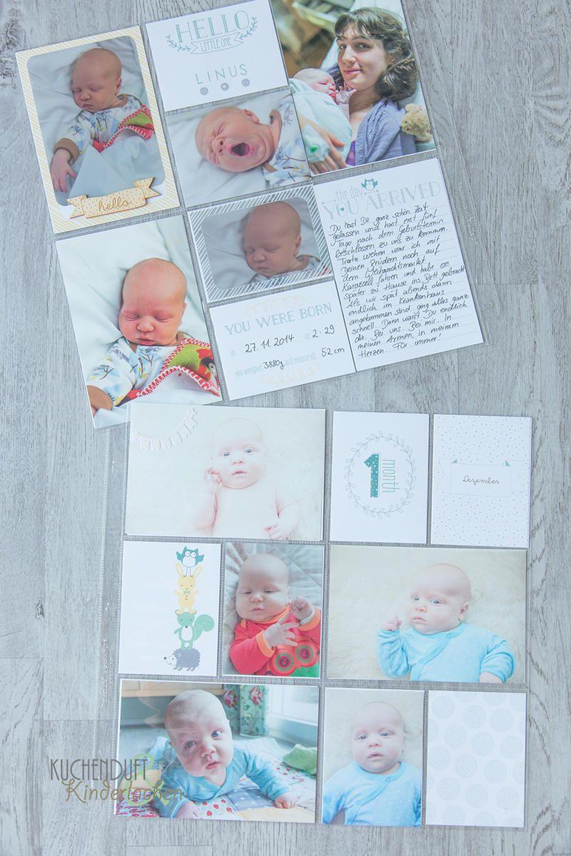 Fotoalbum FГјr Baby Zum Spielen