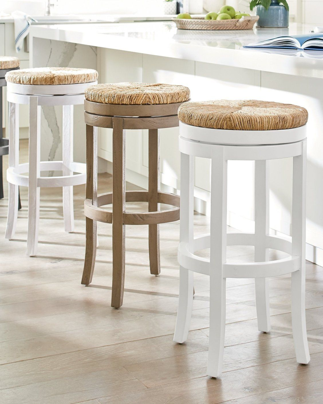 Pin On Counter Stools