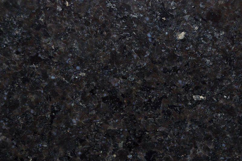 Black Pearl Granite Colors Black Pearl Granite Granite Countertops Kitchen Black Granite Countertops