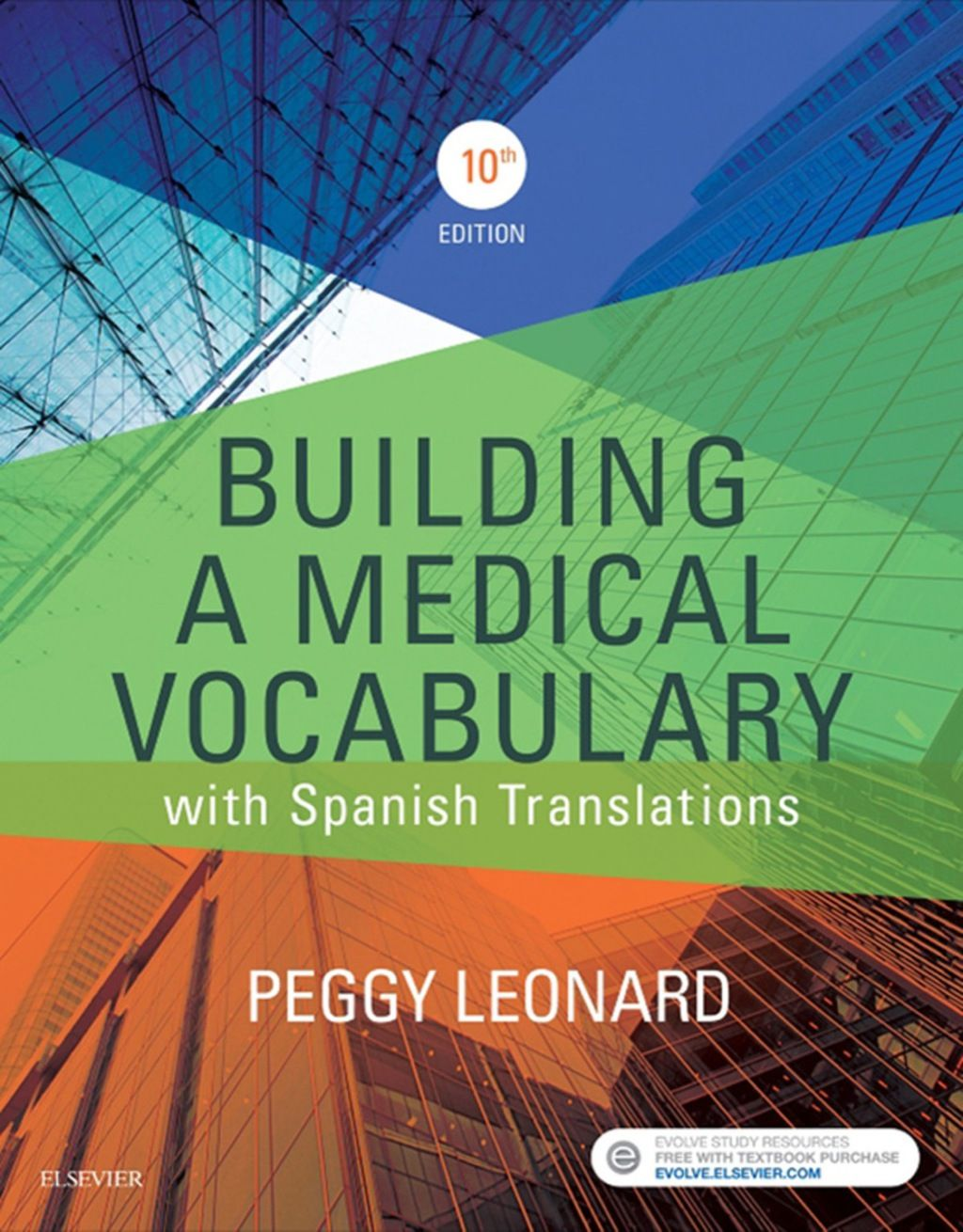 Building A Medical Vocabulary Ebook Rental In