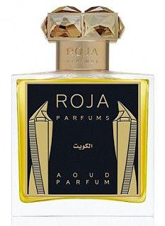 парфюм роже дав дэнджер отзывы