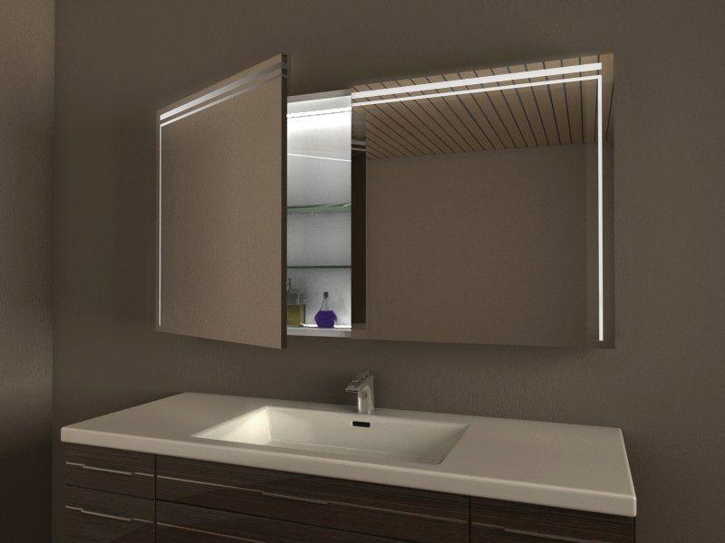 Led Spiegelschrank Flensburg Badezimmer Spiegelschrank Badezimmer Spiegelschrank Mit Beleuchtung Spiegelschrank