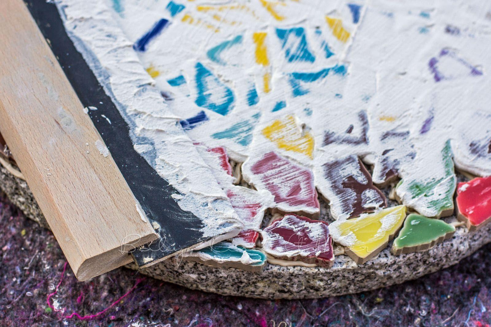 Datenschutzerklarung Stepping Stones Datenschutzerklarung Datenschutzerklarung Musterdatenschutzerklarun In 2020 Gehwegplatten Kinder Basteln Garten Mosaik