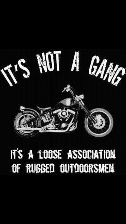 Pin By Billy Ledbetter On Harley Davidson Biker Quotes Motorcycle Clubs Biker Life