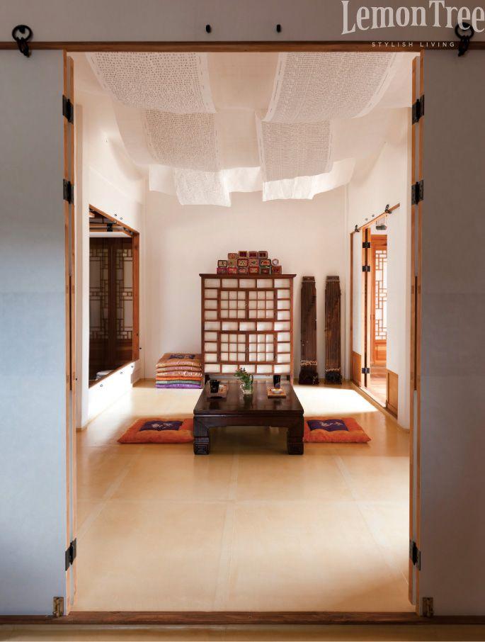 #interiordesign #livingroom #korean