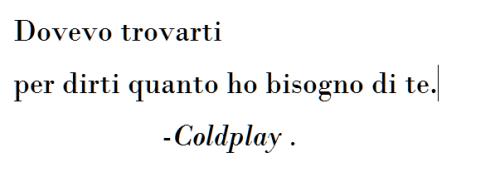 Tumblr Frasi Canzoni Canzone Frasi Tumblr Quotes