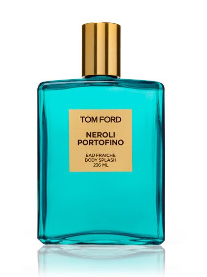Tom Ford Neroli Portofino Splash