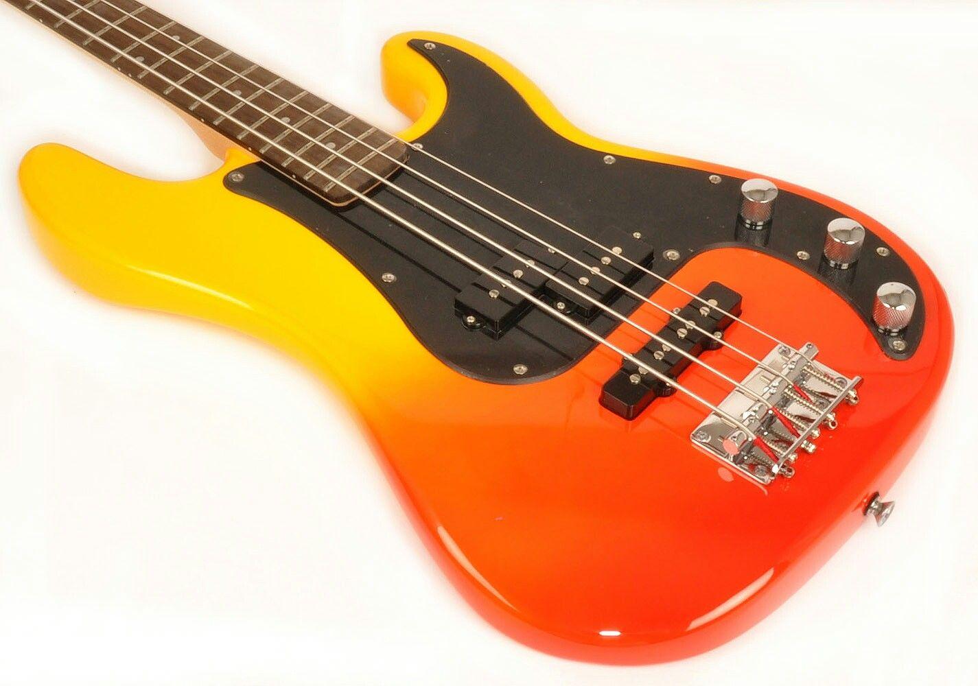 Rondo Sx Medium Scale Bass Bass Guitar Bass Guitar Chords Guitar