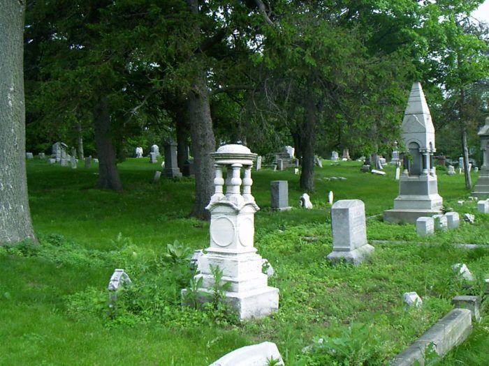 f320b1f4483ad9ccb5d68ea04fda136e - Memorial Gardens Cemetery Traverse City Mi