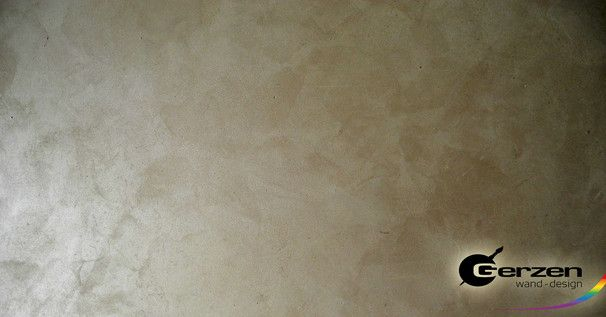 Lasurtechnik Oberflächendesign - Wand-design - Raumdesign - wanddesign