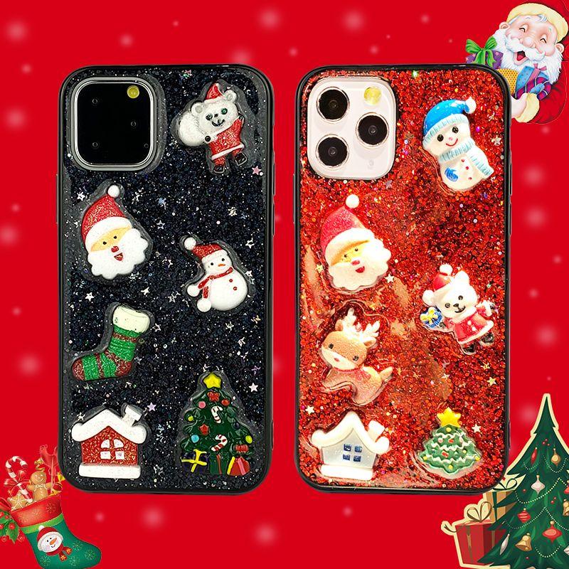 iphone 11 pro HD Wallpaper in 2020 Galaxy wallpaper