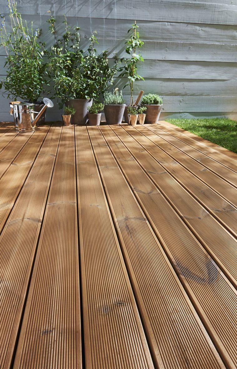 Bois Rétifié Prix M2 terrasse bois et bois composite | lame terrasse, terrasse