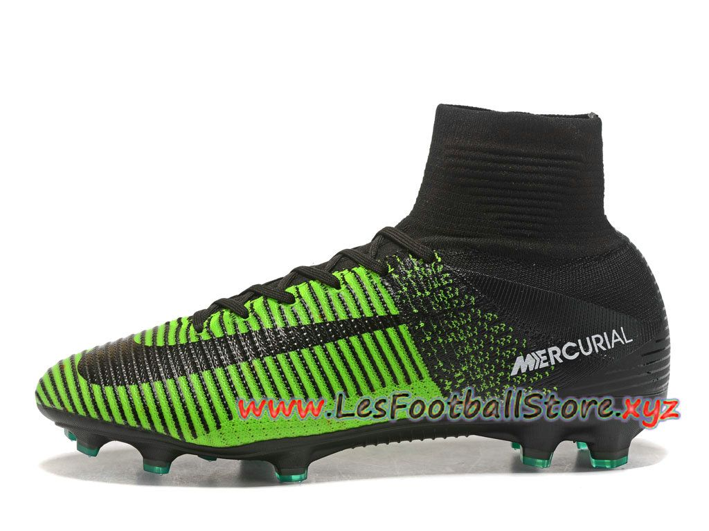chaussure de foot pas cher nike superfly