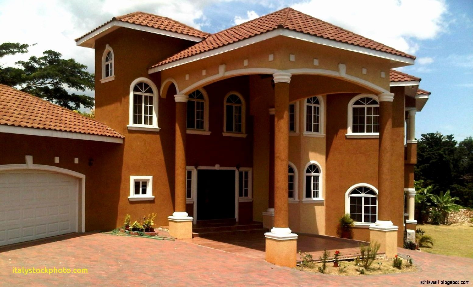 Three bedroom house designs in jamaica for rent near me houseinjamaica theshiphouseinjamaica boathouseinjamaica also rh pinterest