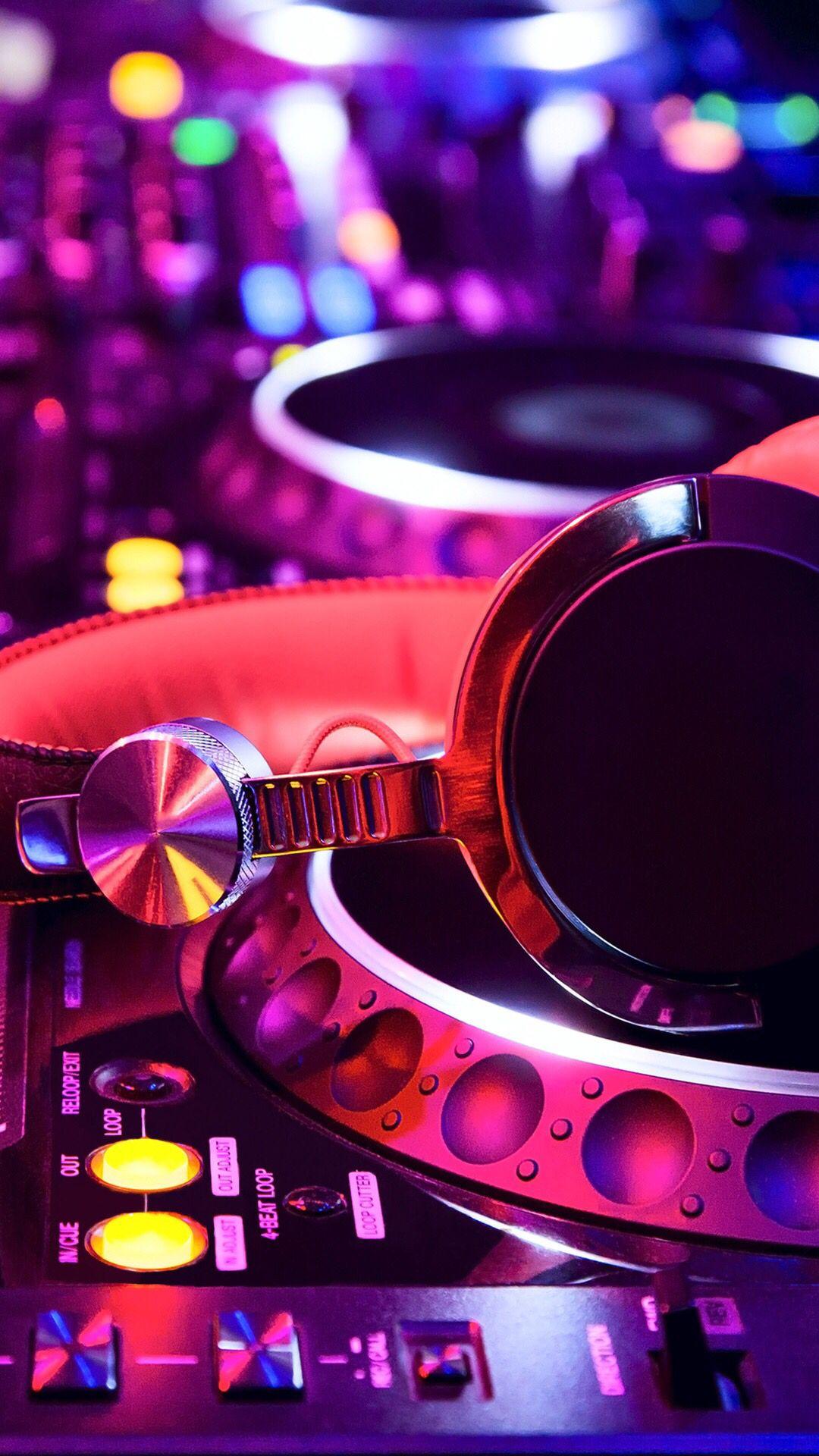 Close Up Shots For A Pair Of Cdj 2000 Nexus And A Djm 900 Nexus Fondos De Musica Electronica Fotos De Musica Electronica Fondos De Pantalla Musica
