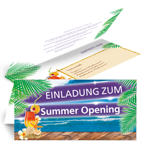 Kostenlose Einladungskarten Vorlagen Für Sommerfeste. #sommerfest # Einladungskarten #kartenvorlage