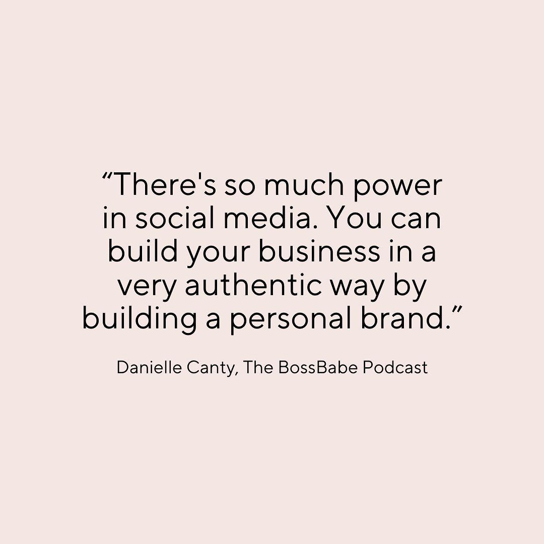 Bossbabe quotes, women in business, empowering women, business advice, how to grow your instagram account #bossbabe #motivationalquotes #smallbiztips