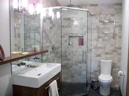 Image Result For Sri Lanka Bathroom Design Fancy Bathroom