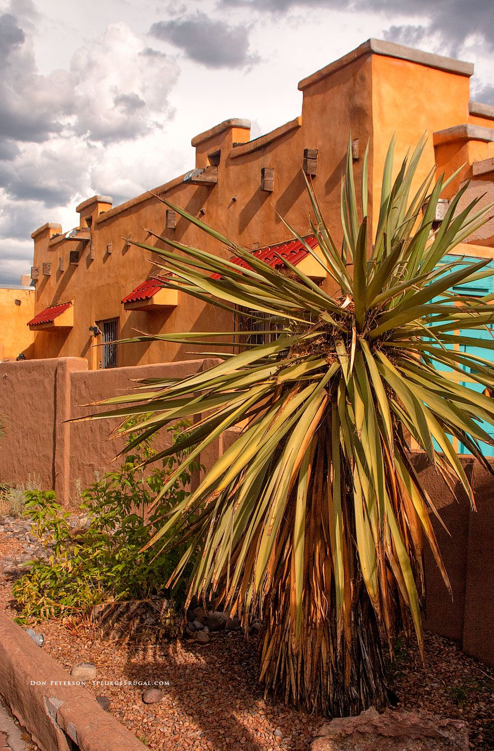 Featured Images of Albuquerque, NM Mexico culture, New