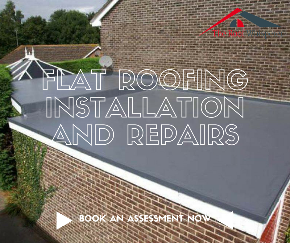 If We Find Any Cracks Or Bumps On Your Home S Flatroof At Times We Prefer Extending The Life Of The R Roof Leak Repair Emergency Roof Repair Roof Repair