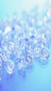 Image result for diamond picture hd