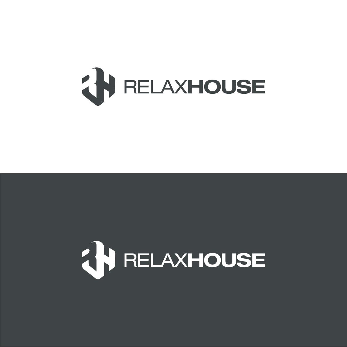 Furniture logo design png - Furniture Logos Google Search